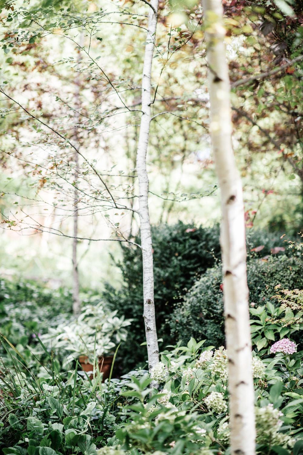 adelaide-hills-wedding-photographers-100.jpg