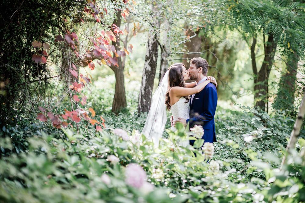 adelaide-hills-wedding-photographers-102.jpg