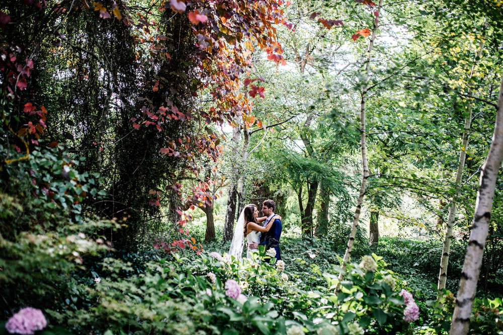 adelaide-hills-wedding-photographers-103.jpg