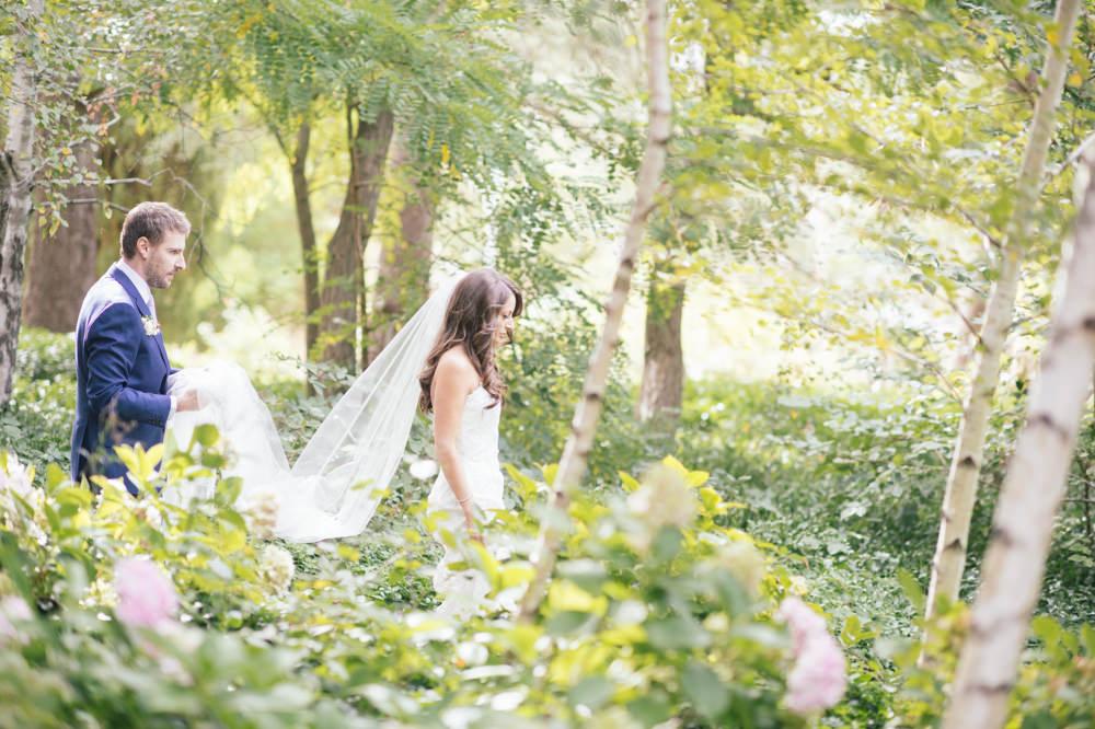 adelaide-hills-wedding-photographers-104.jpg