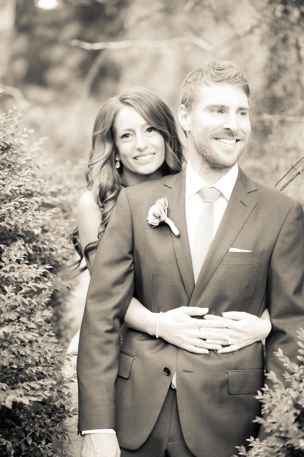 adelaide-hills-wedding-photographers-106.jpg