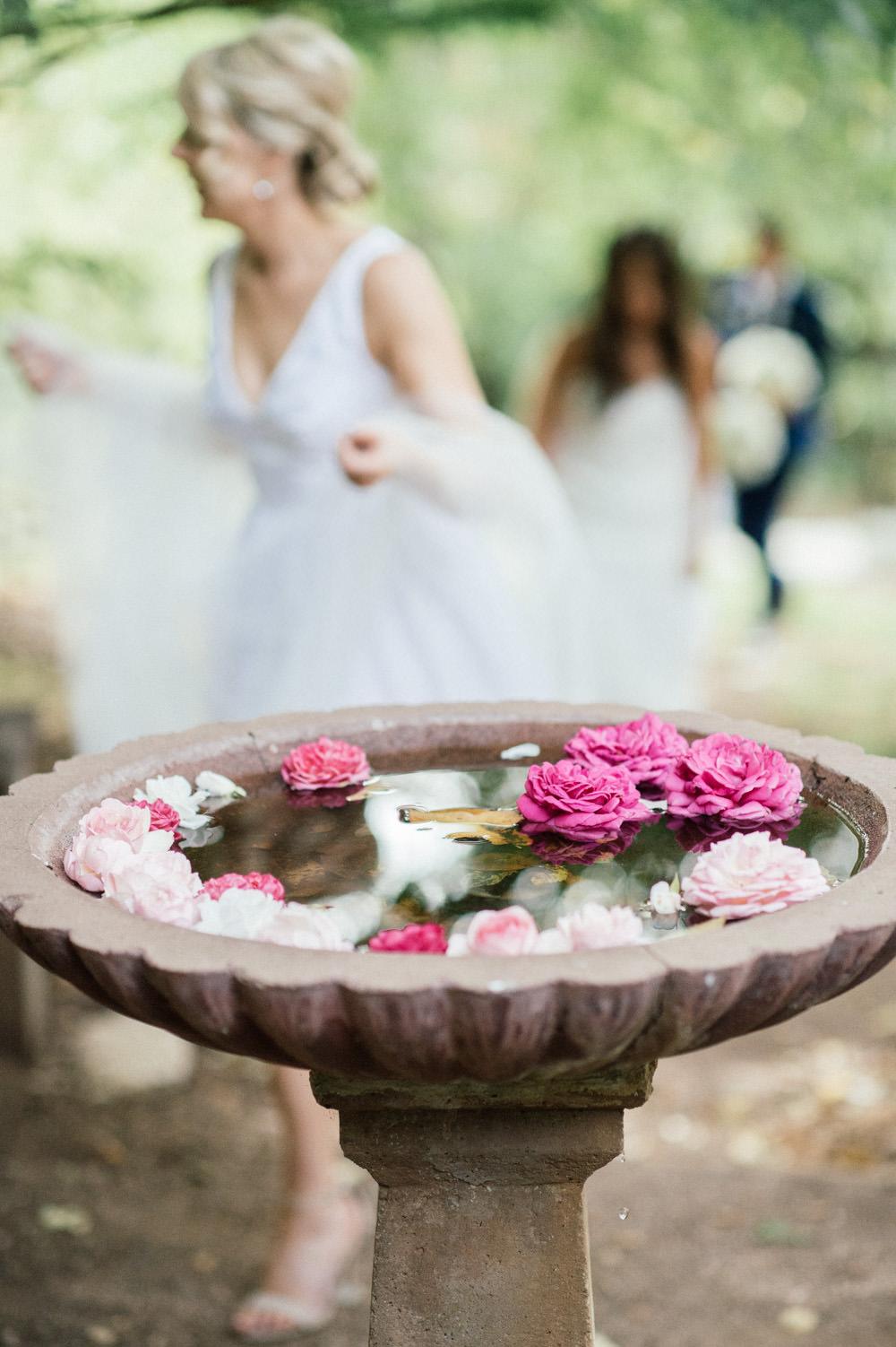 adelaide-hills-wedding-photographers-110.jpg