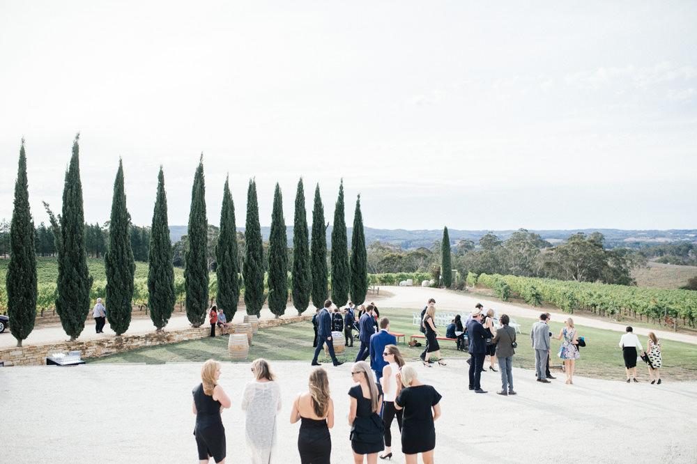 adelaide-hills-wedding-photographers-118.jpg