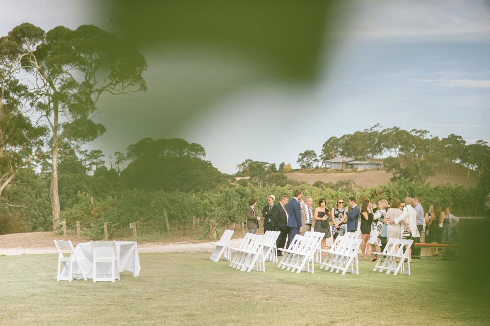 adelaide-hills-wedding-photographers-120.jpg
