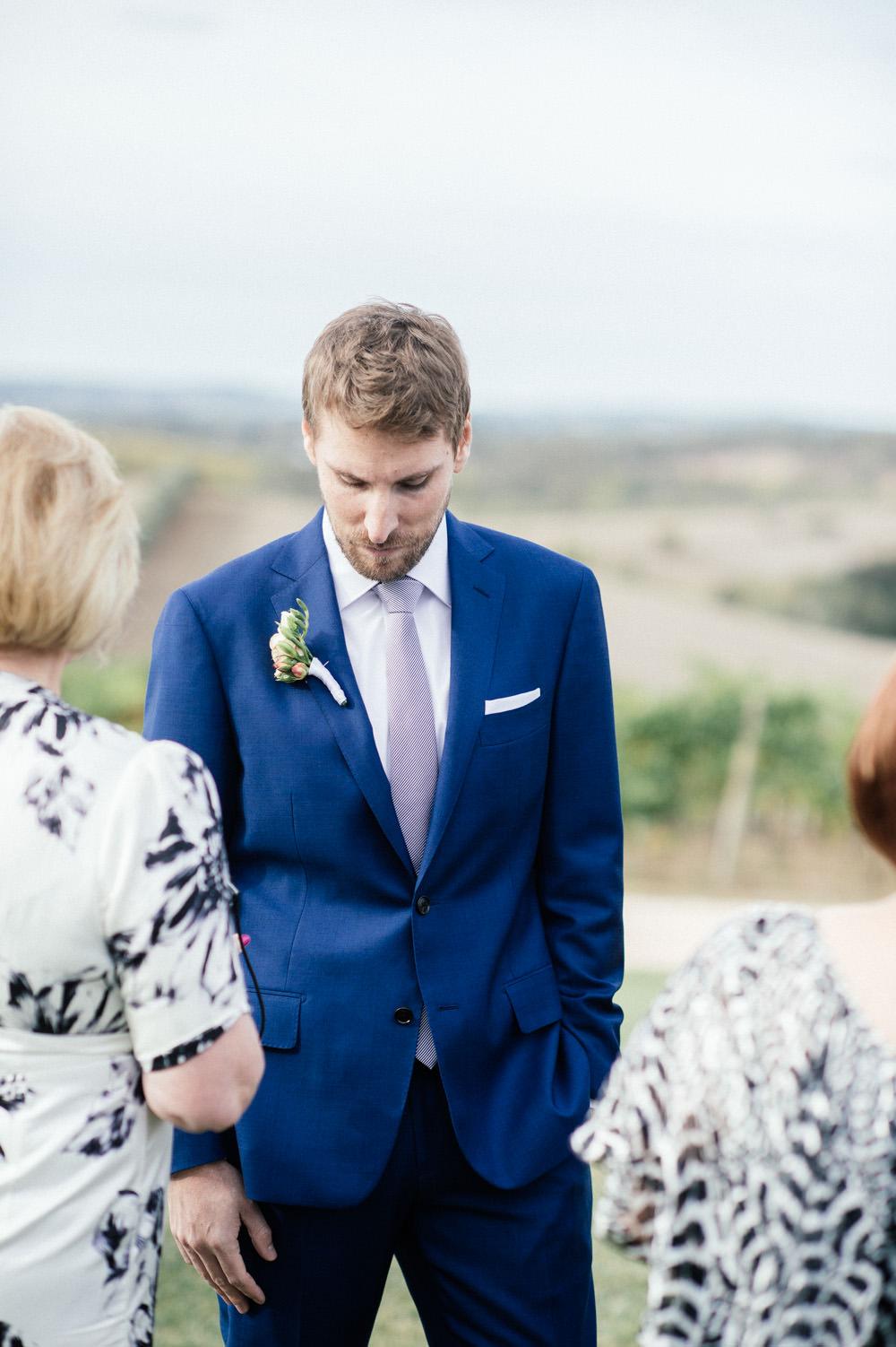 adelaide-hills-wedding-photographers-122.jpg
