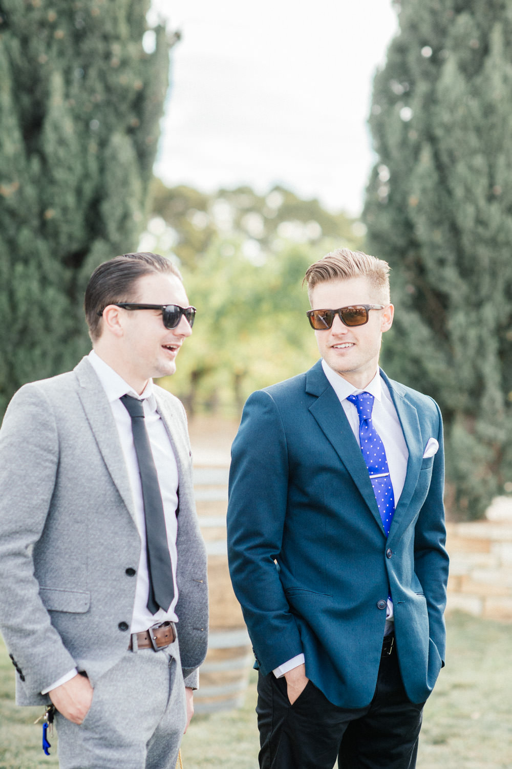 adelaide-hills-wedding-photographers-123.jpg