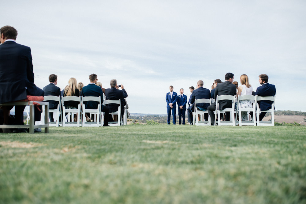 adelaide-hills-wedding-photographers-128.jpg