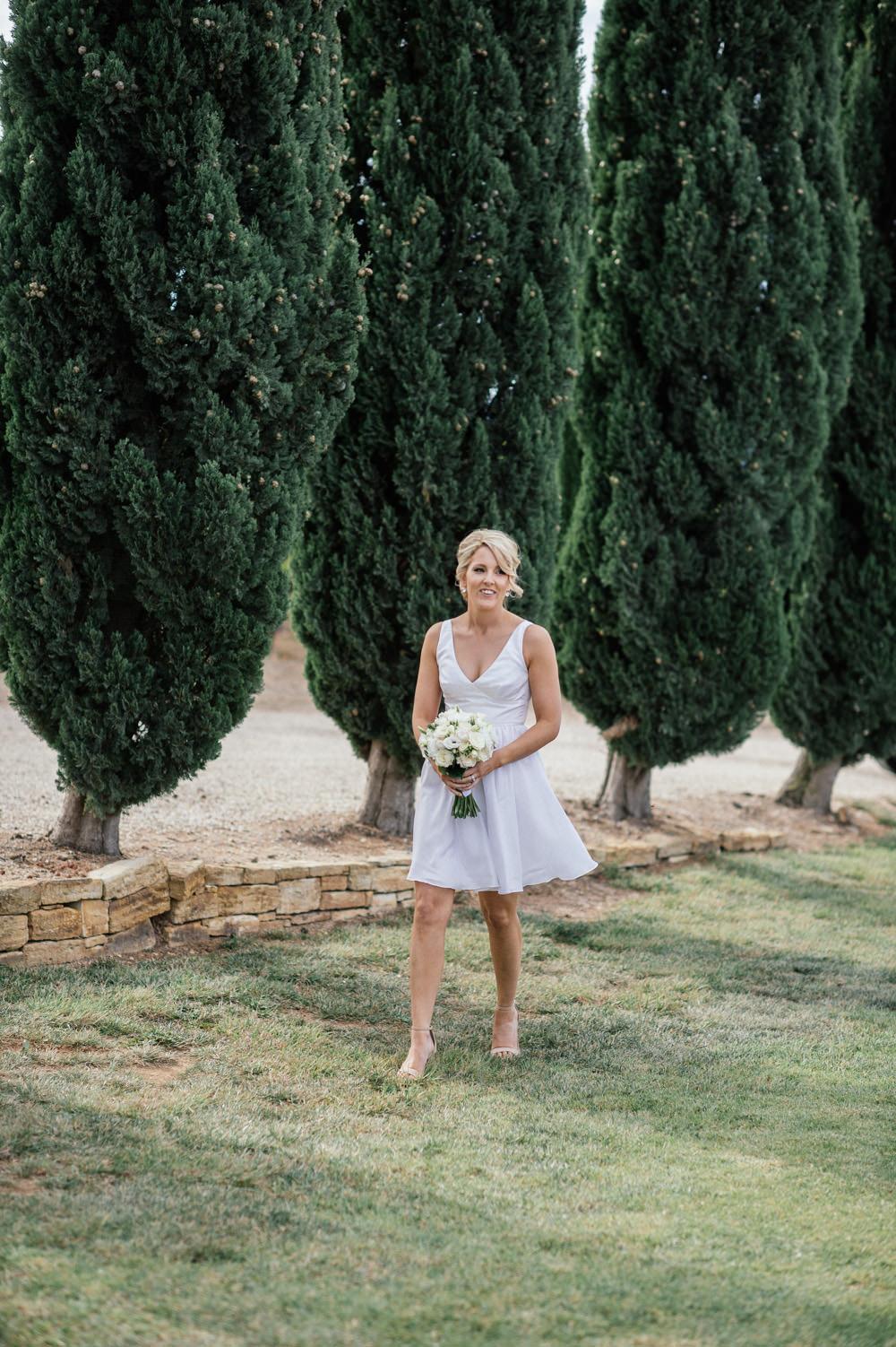adelaide-hills-wedding-photographers-129.jpg