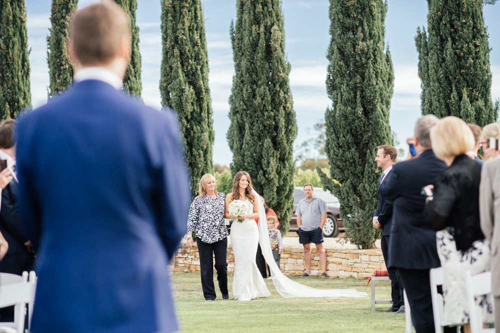 adelaide-hills-wedding-photographers-131.jpg