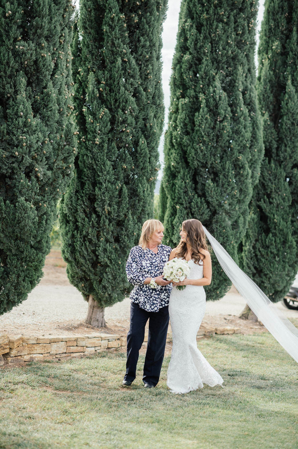 adelaide-hills-wedding-photographers-130.jpg