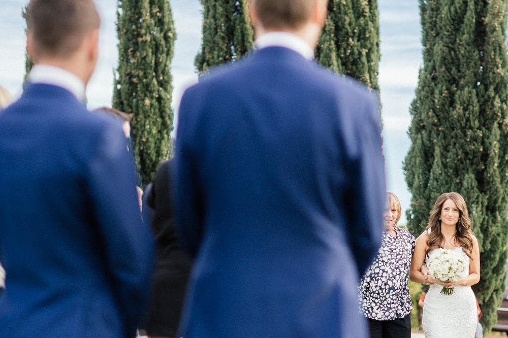 adelaide-hills-wedding-photographers-132.jpg