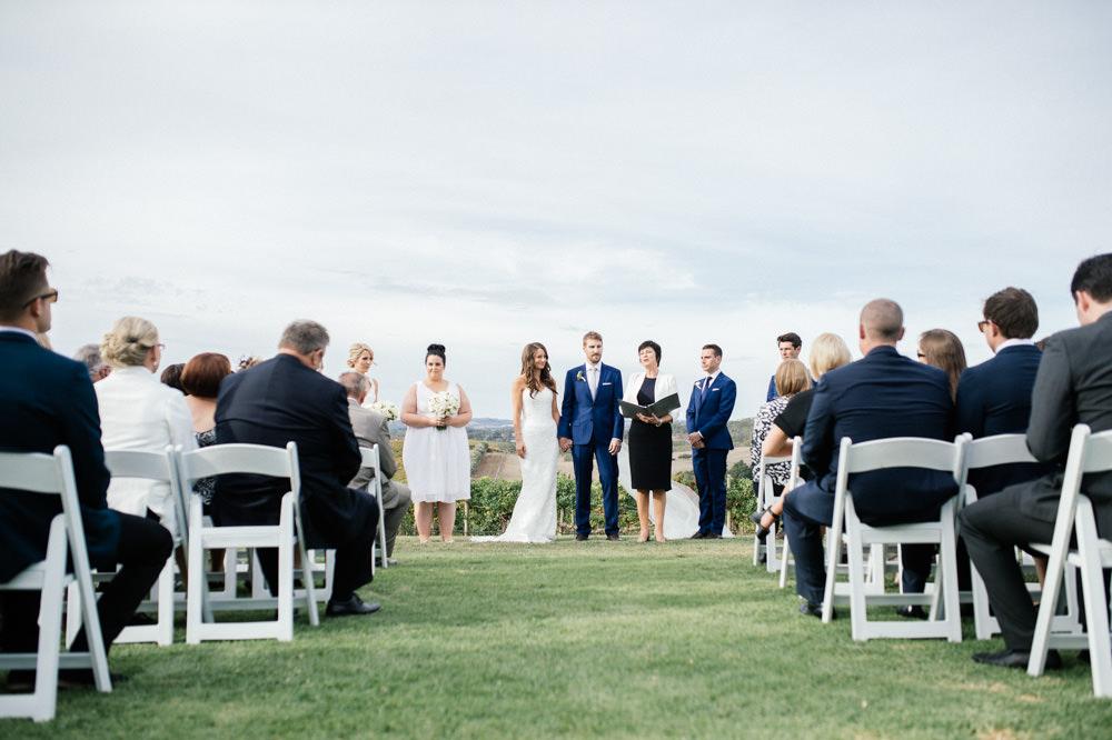 adelaide-hills-wedding-photographers-135.jpg