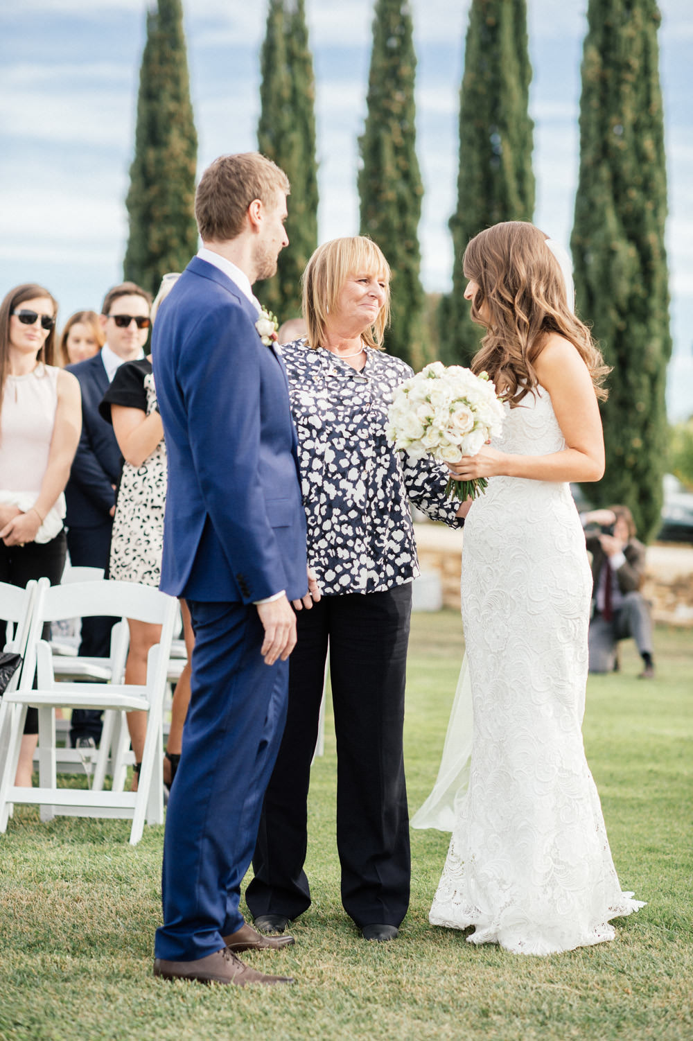 adelaide-hills-wedding-photographers-134.jpg