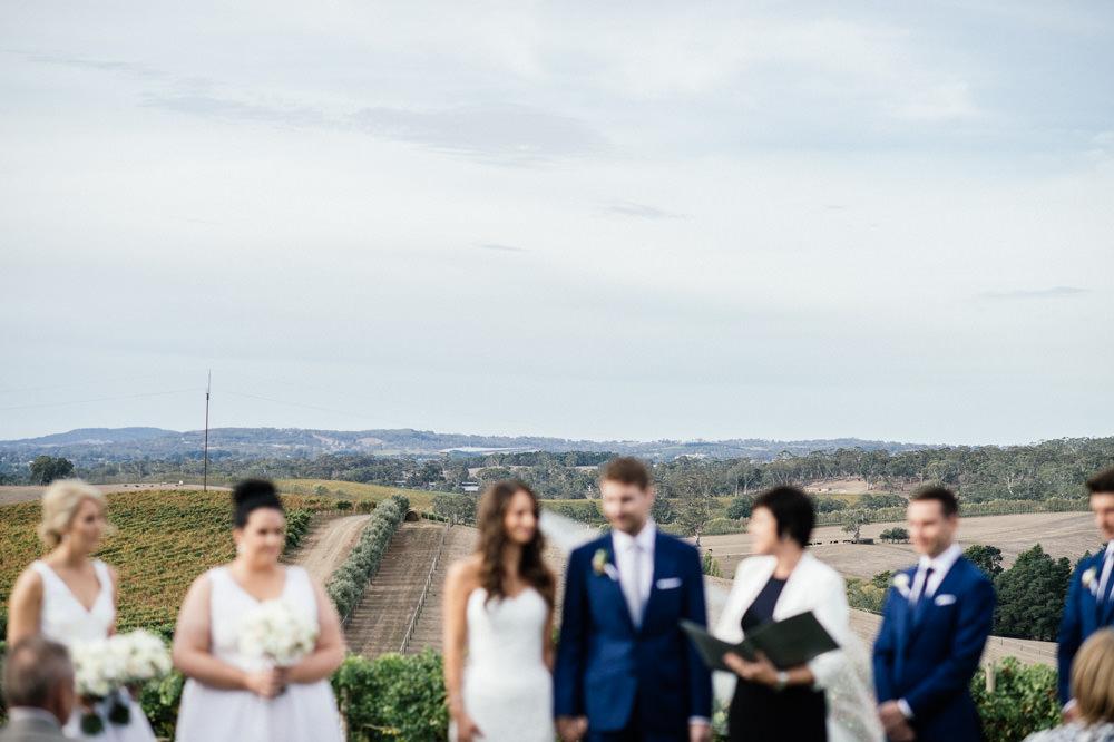 adelaide-hills-wedding-photographers-136.jpg