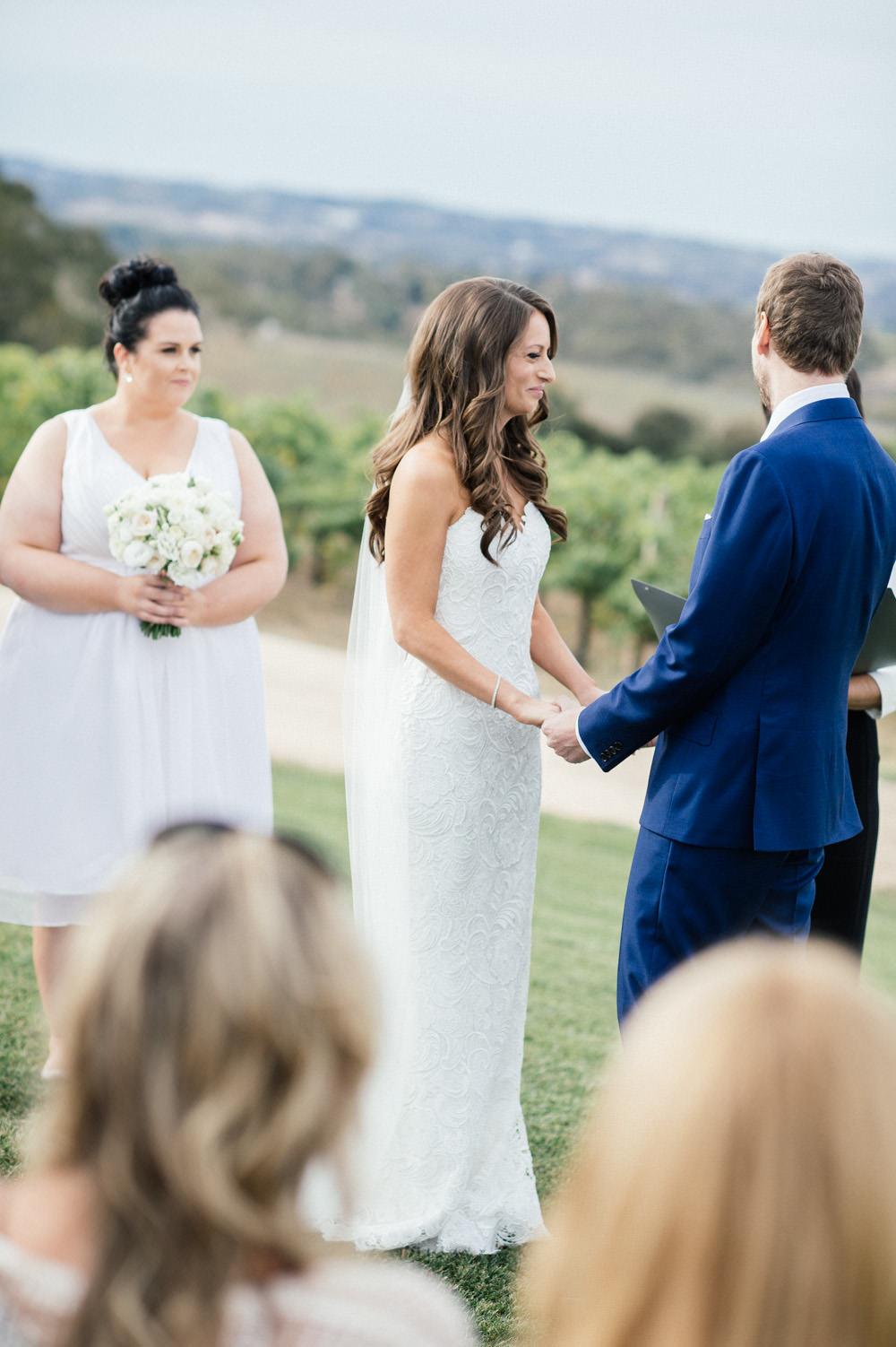 adelaide-hills-wedding-photographers-137.jpg