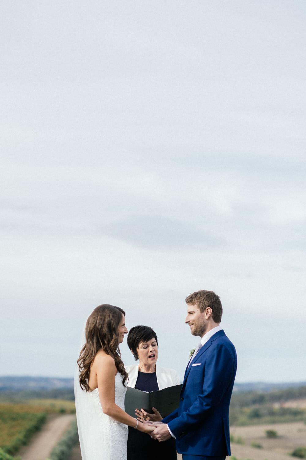 adelaide-hills-wedding-photographers-138.jpg