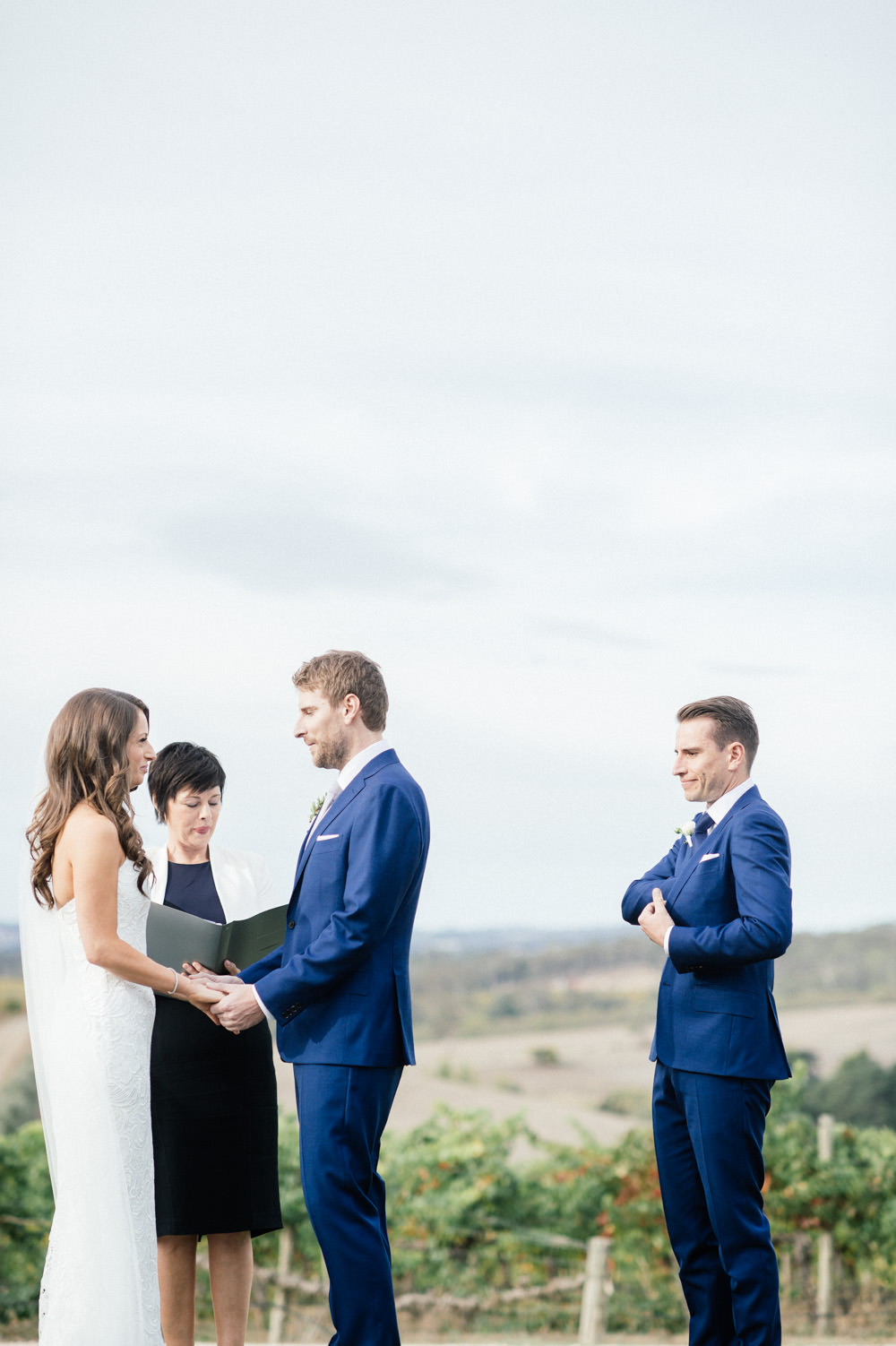 adelaide-hills-wedding-photographers-139.jpg