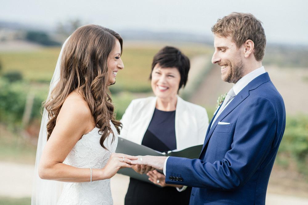 adelaide-hills-wedding-photographers-140.jpg