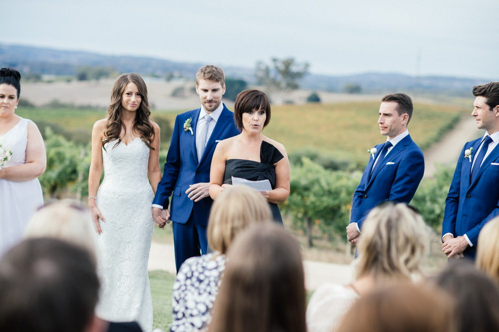 adelaide-hills-wedding-photographers-141.jpg