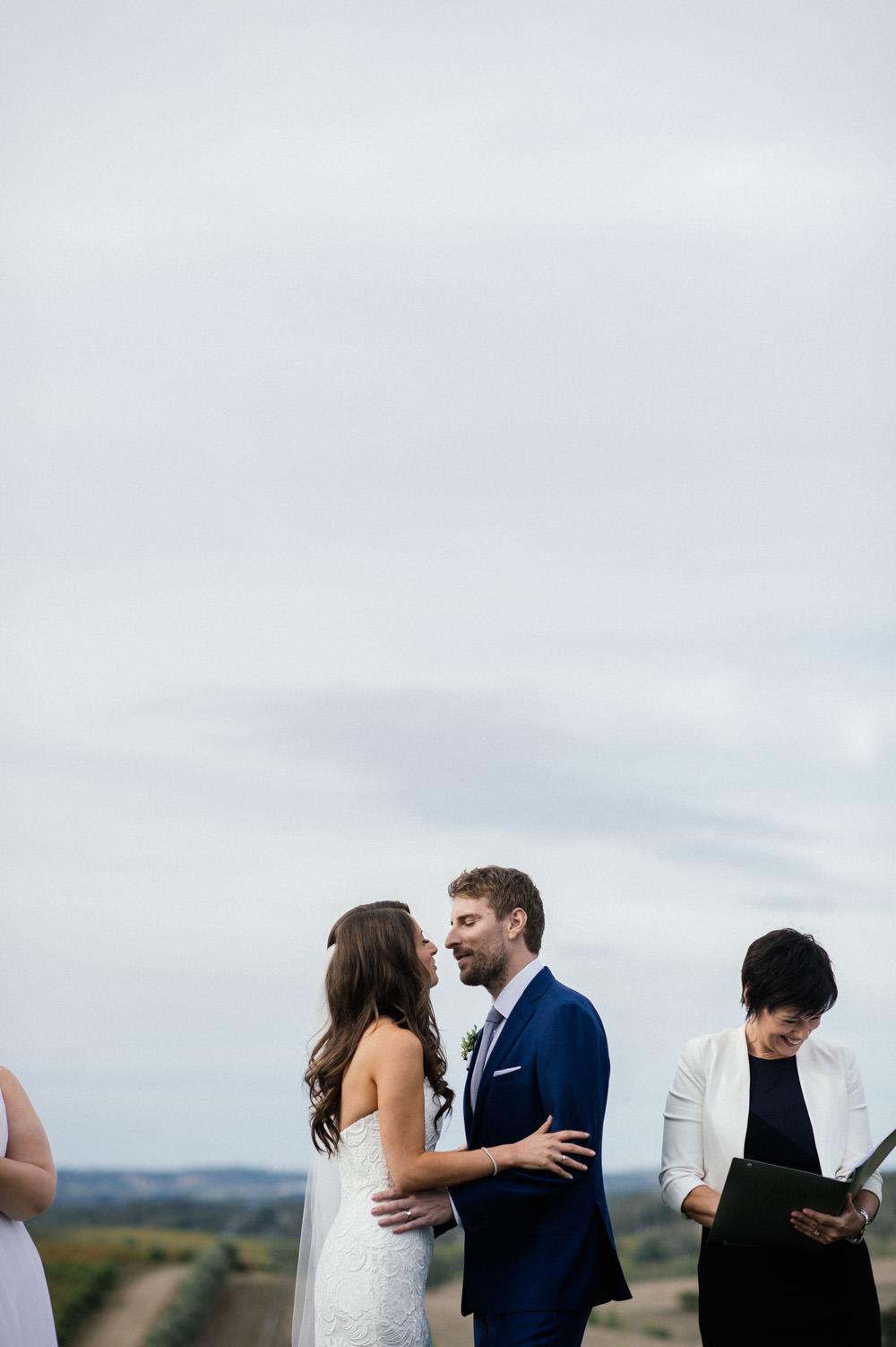 adelaide-hills-wedding-photographers-143.jpg