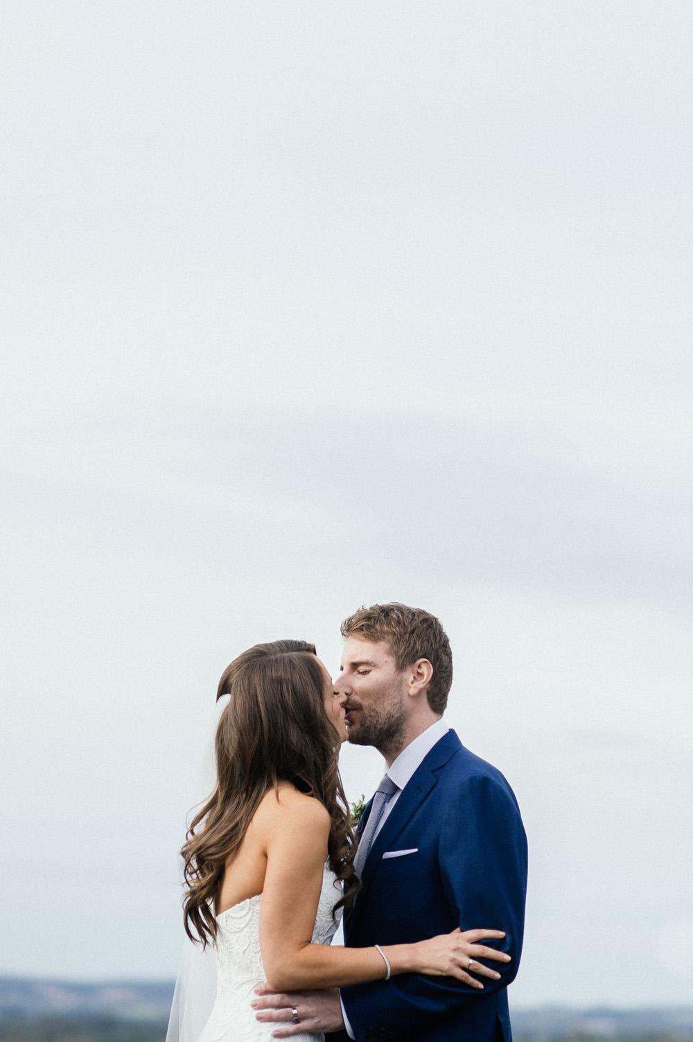 adelaide-hills-wedding-photographers-144.jpg