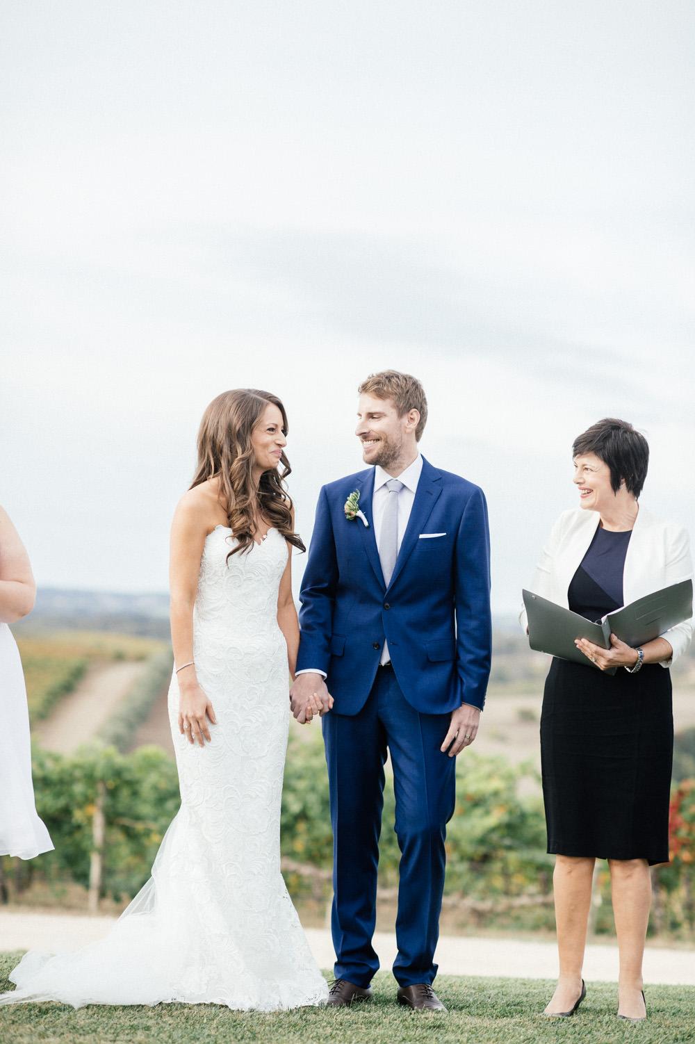 adelaide-hills-wedding-photographers-145.jpg