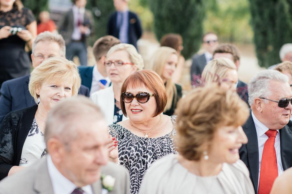 adelaide-hills-wedding-photographers-146.jpg
