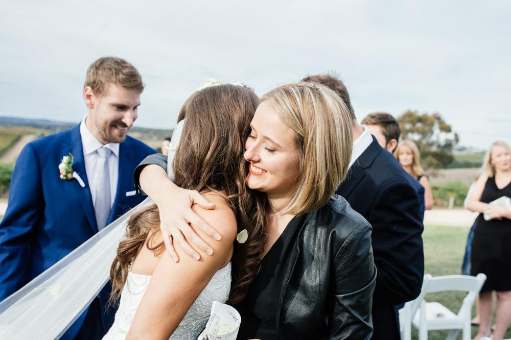 adelaide-hills-wedding-photographers-148.jpg