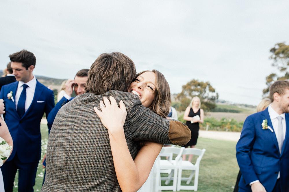 adelaide-hills-wedding-photographers-149.jpg