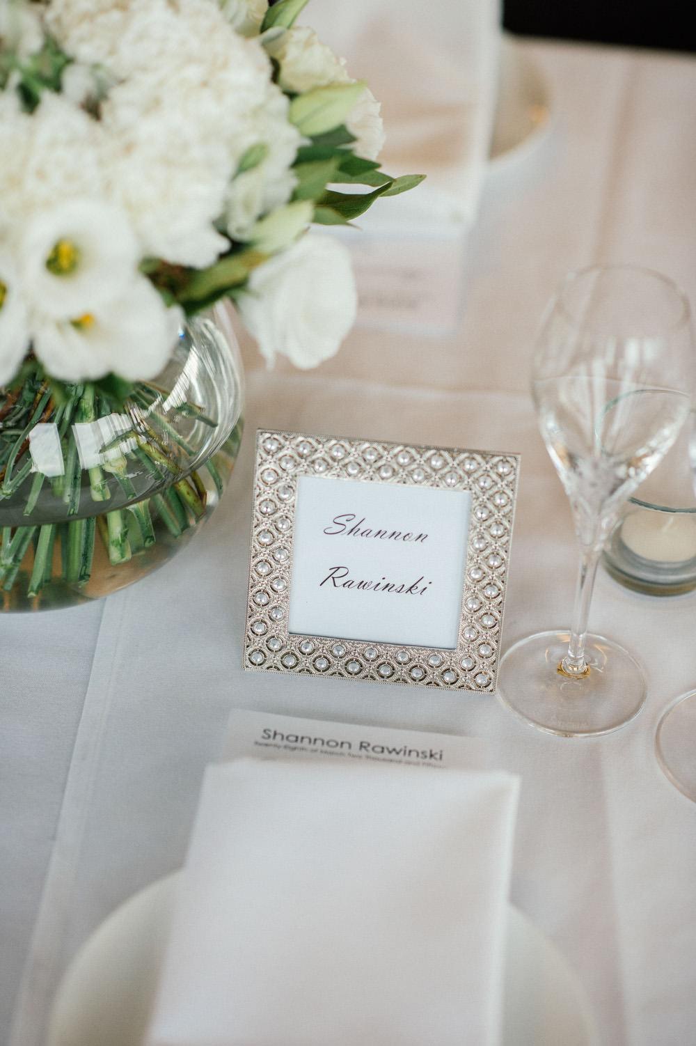 adelaide-hills-wedding-photographers-151.jpg