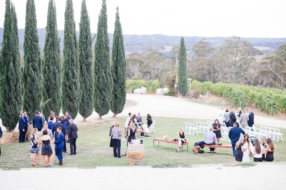 adelaide-hills-wedding-photographers-157.jpg