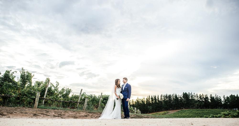 adelaide-hills-wedding-photographers-161.jpg
