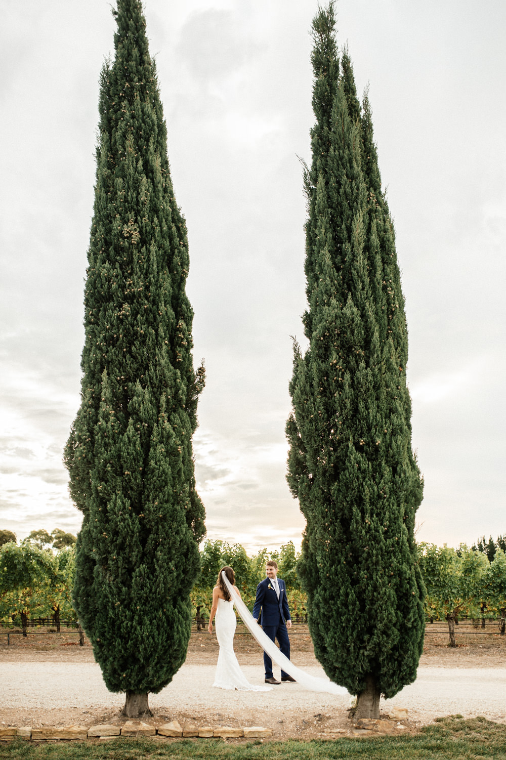 adelaide-hills-wedding-photographers-160.jpg