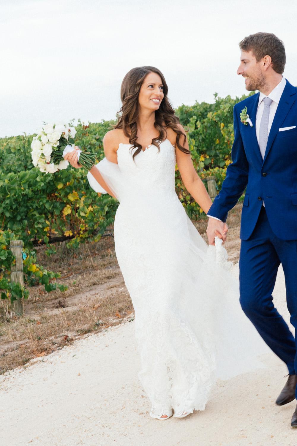 adelaide-hills-wedding-photographers-162.jpg