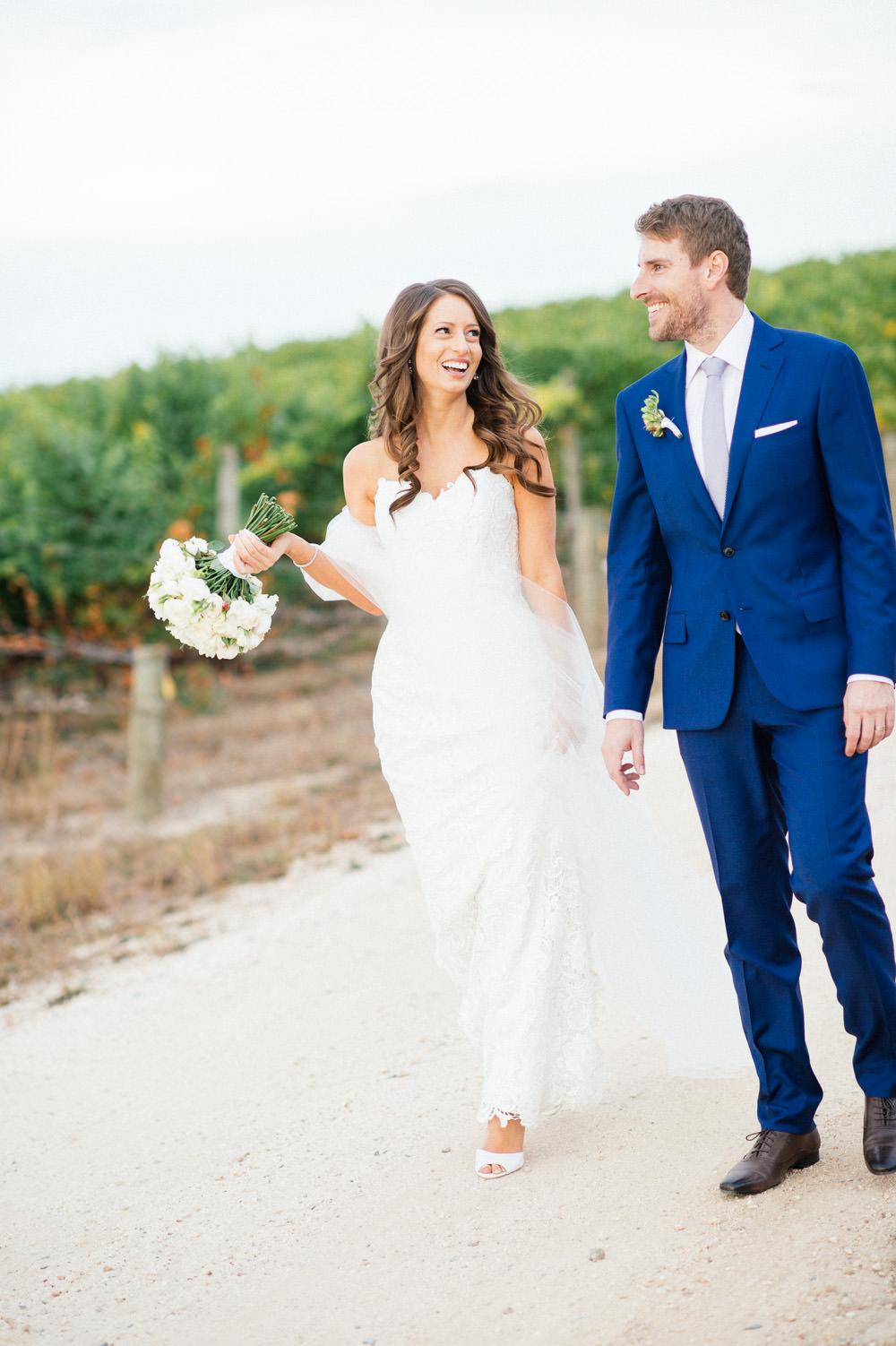 adelaide-hills-wedding-photographers-164.jpg