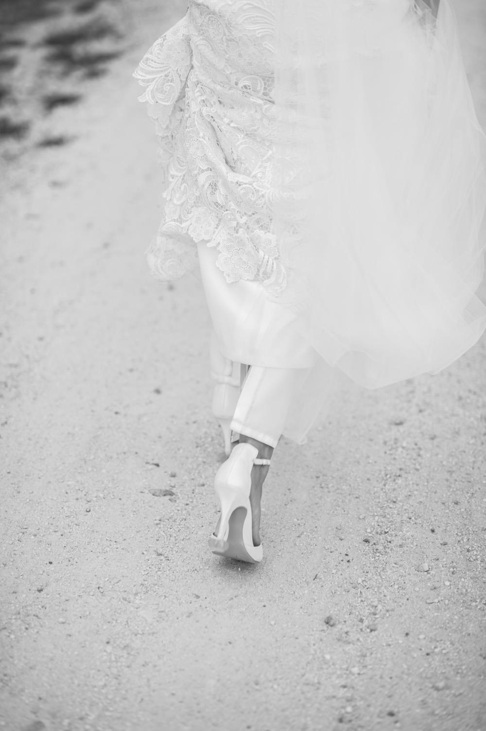 adelaide-hills-wedding-photographers-166.jpg