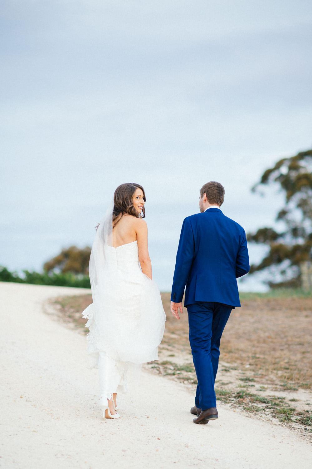 adelaide-hills-wedding-photographers-167.jpg