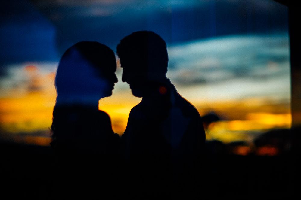 adelaide-hills-wedding-photographers-183.jpg