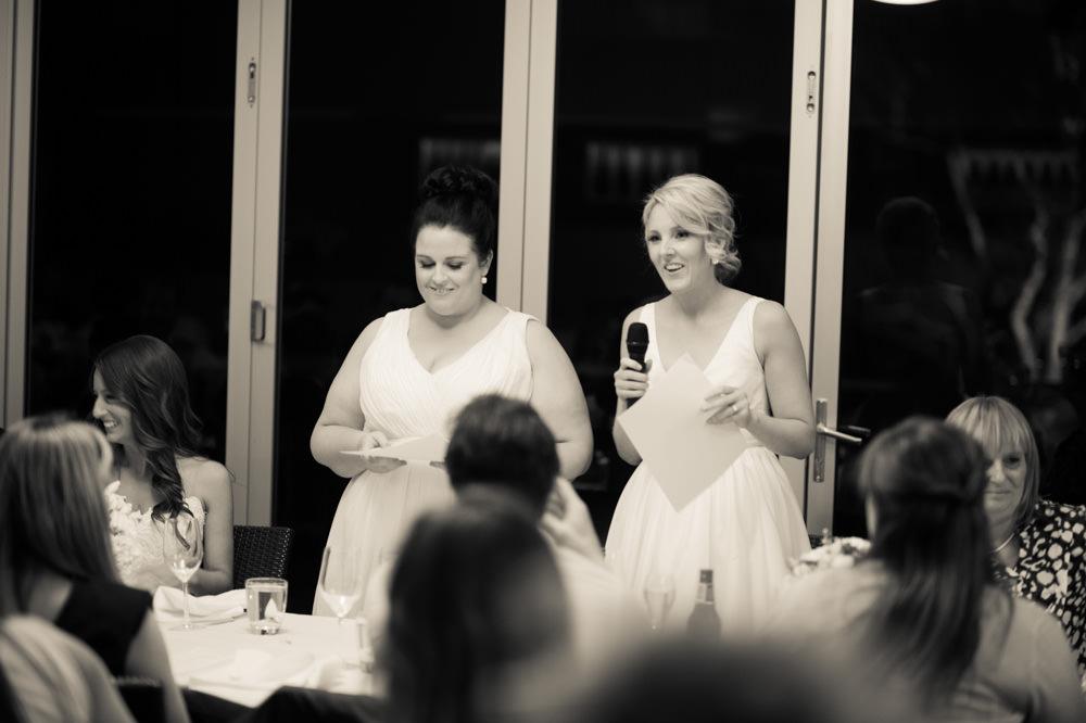 adelaide-hills-wedding-photographers-186.jpg