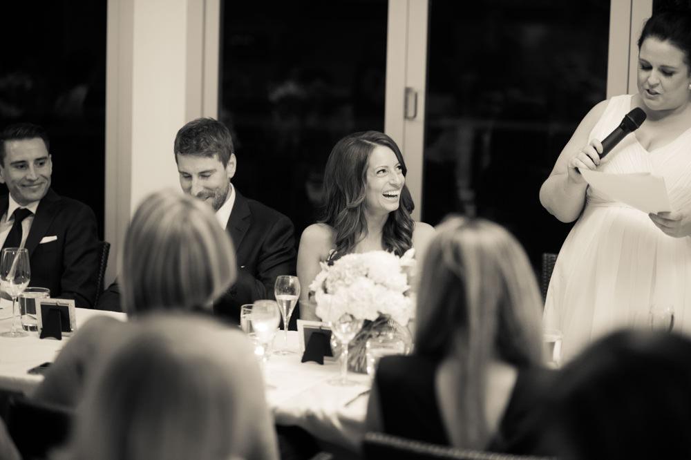 adelaide-hills-wedding-photographers-187.jpg