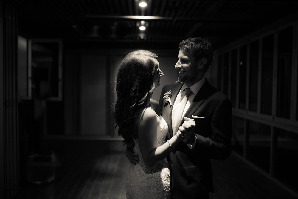 adelaide-hills-wedding-photographers-202.jpg