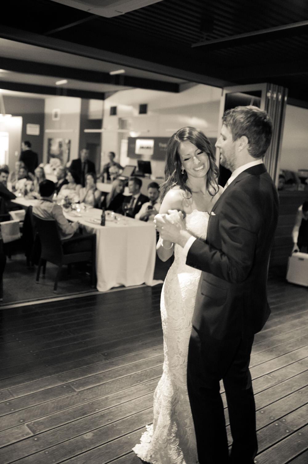 adelaide-hills-wedding-photographers-203.jpg