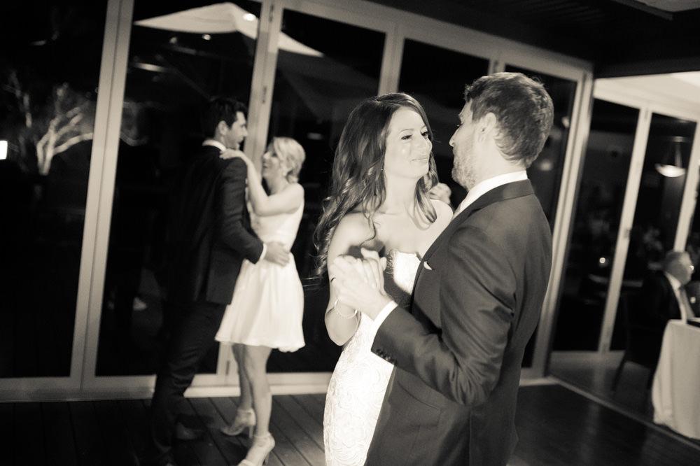 adelaide-hills-wedding-photographers-205.jpg