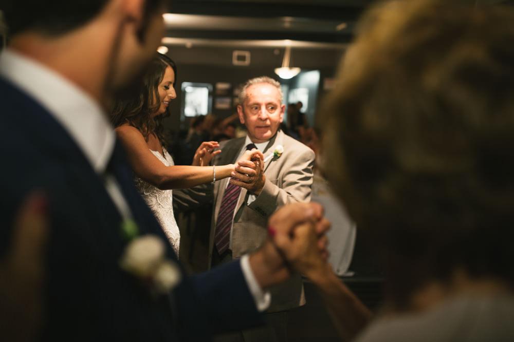 adelaide-hills-wedding-photographers-206.jpg