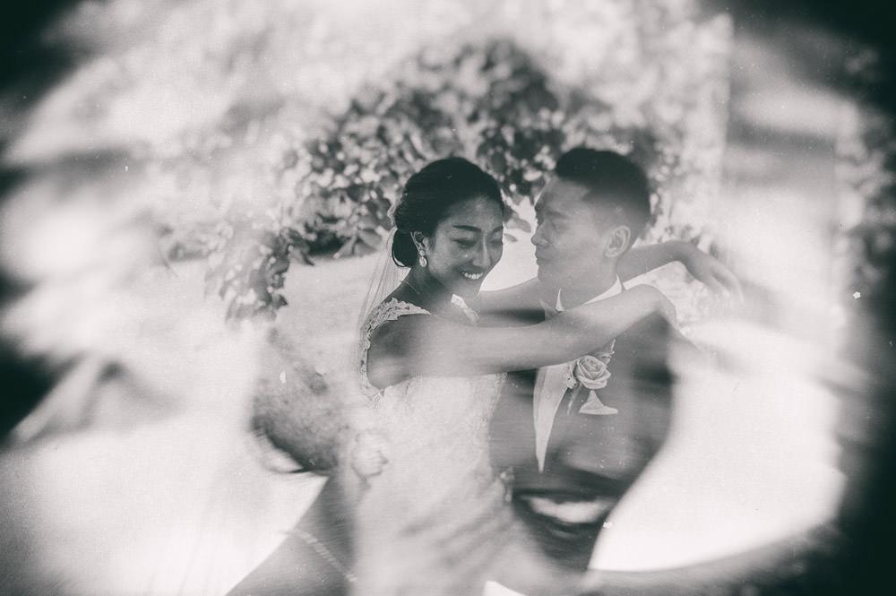 nicholaspurcellstudio-bridegroomportrait.jpg