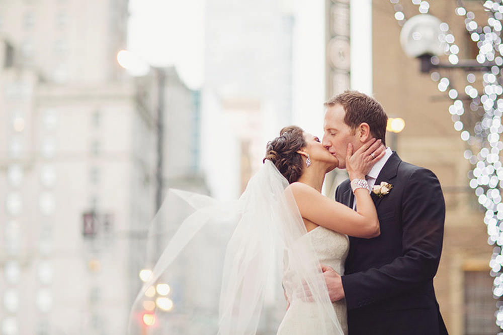 Alicia-Keats-Weddings-planner.jpg