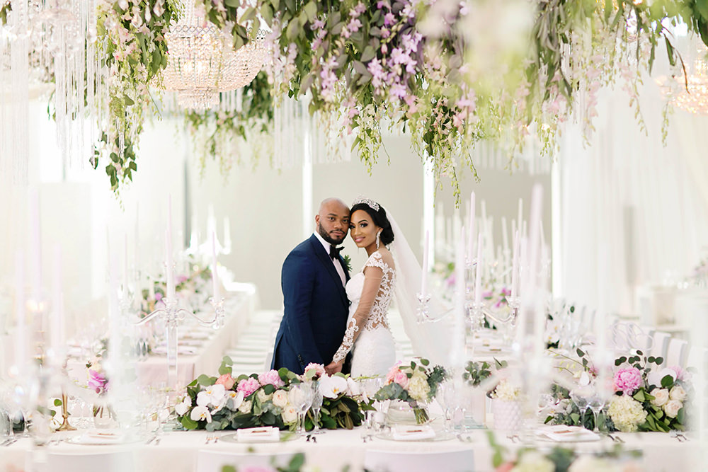 Wedding Concepts South Africa.jpg