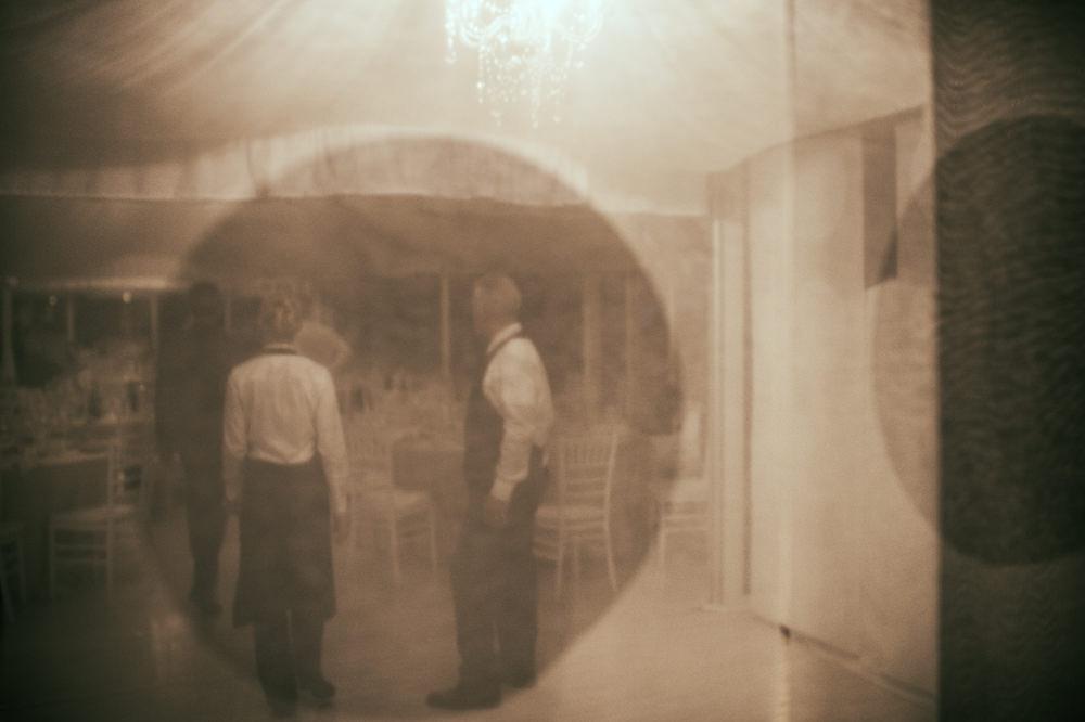 nicholaspurcellstudio--1-105.jpg