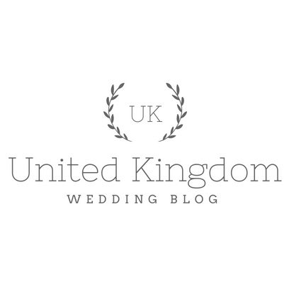 This article is part of the  UK Wedding Blog