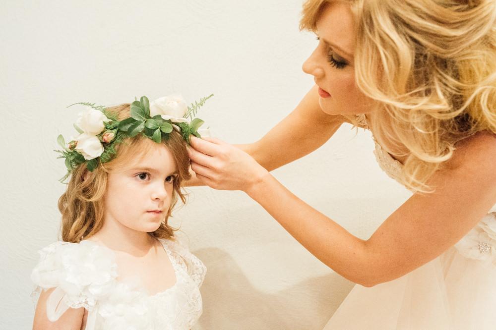 Wedding Planners -